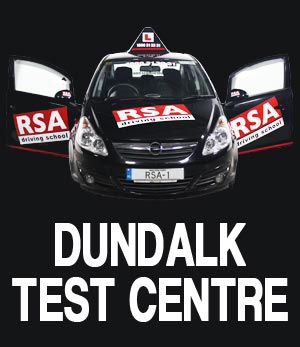 dundalk-test-centre-dublin